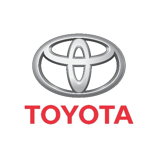 @toyotacol