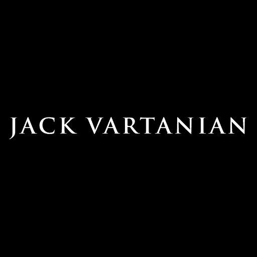 @jackvartanian