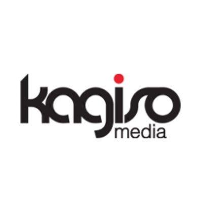 @Kagiso_Media