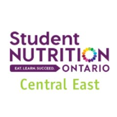 Student Nutrition CE