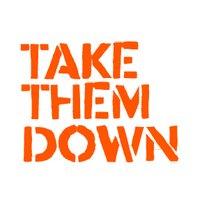 Take Them Down