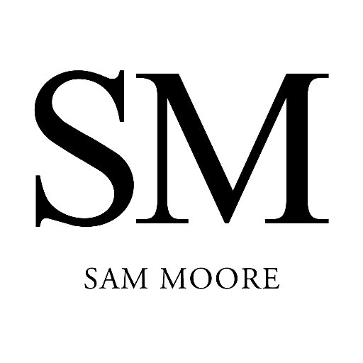 Sam Moore Furniture On Twitter Quot Celebrate What Might Be