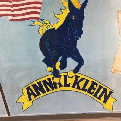 Anna L. Klein School