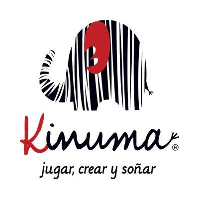 kinuma