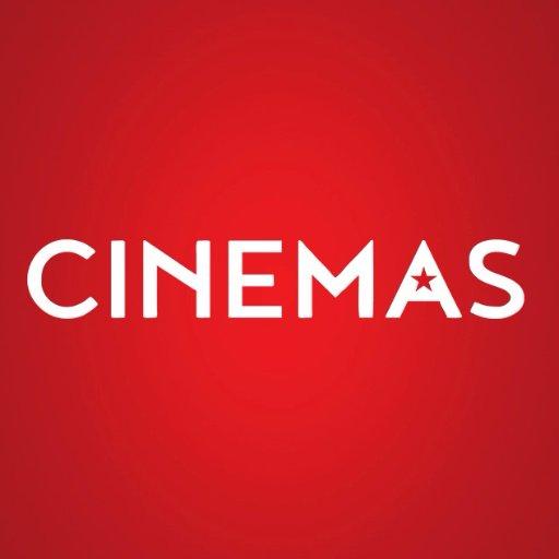 @CinemasParaguay