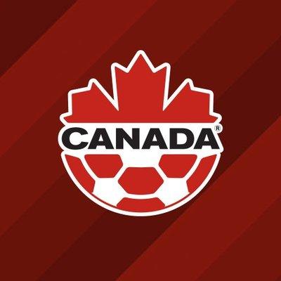 Canada Soccer Football Reddit on Twitter: