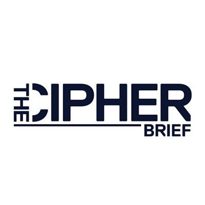 The Cipher Brief Thecipherbrief Twitter
