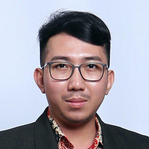 Aristo Rinjuang