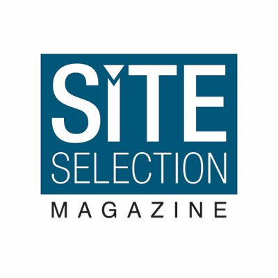 Image result for Site Selection Magazine