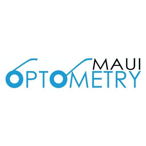 Maui Optometry