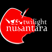 Twilight Nusantara | Social Profile