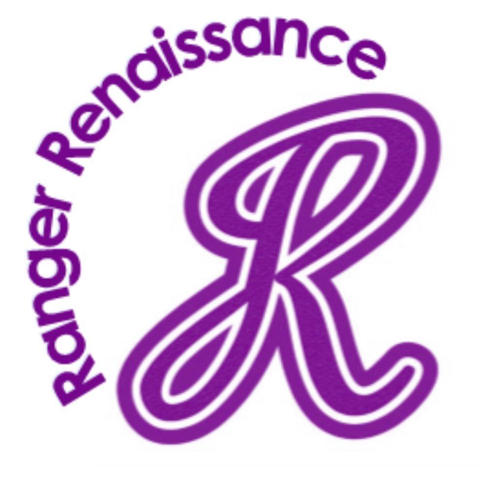Ranger Renaissance