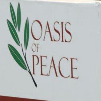 oasis rencontres