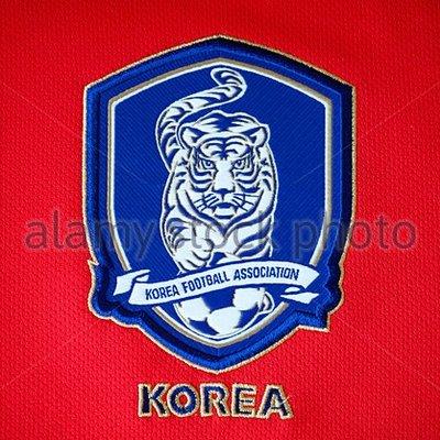 Korea Football Soccer Reddit (@KoreaFootballRT) | Twitter
