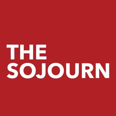 The Sojourn | Social Profile