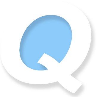 Q quizgod twitter q stopboris Images