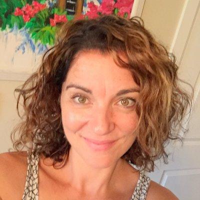 Lisa Boushy on Muck Rack
