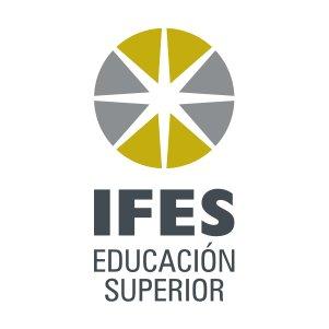 IFES Nivel Superior on Twitter: