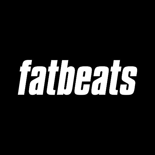 @fatbeats