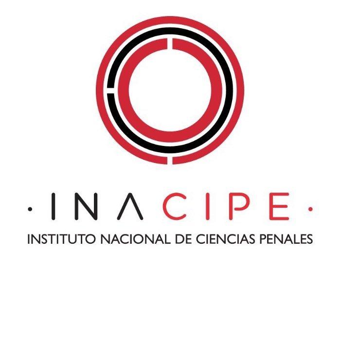 @INACIPE