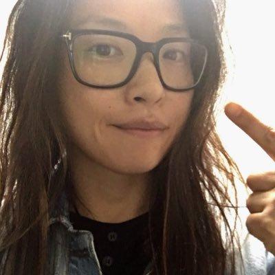 Katie Yu on Muck Rack
