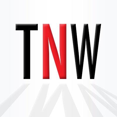 @technewsworld