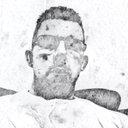 Adrian Mitchell - @adrianlmitchell - Twitter