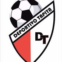 Deportivo Tapita