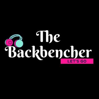 backbenchers hd