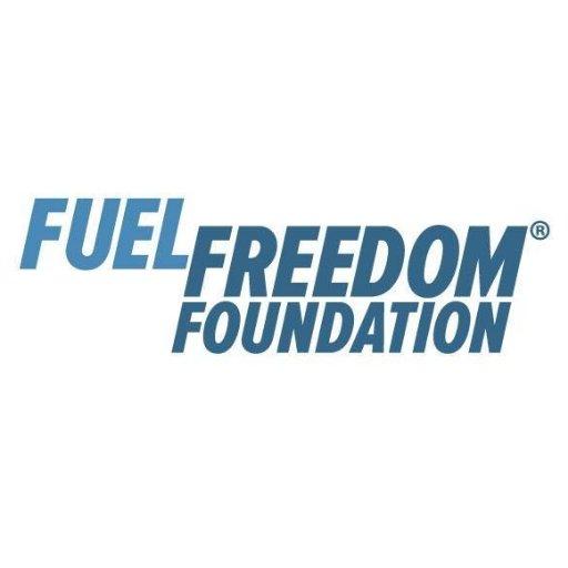 @fuelfreedomnow