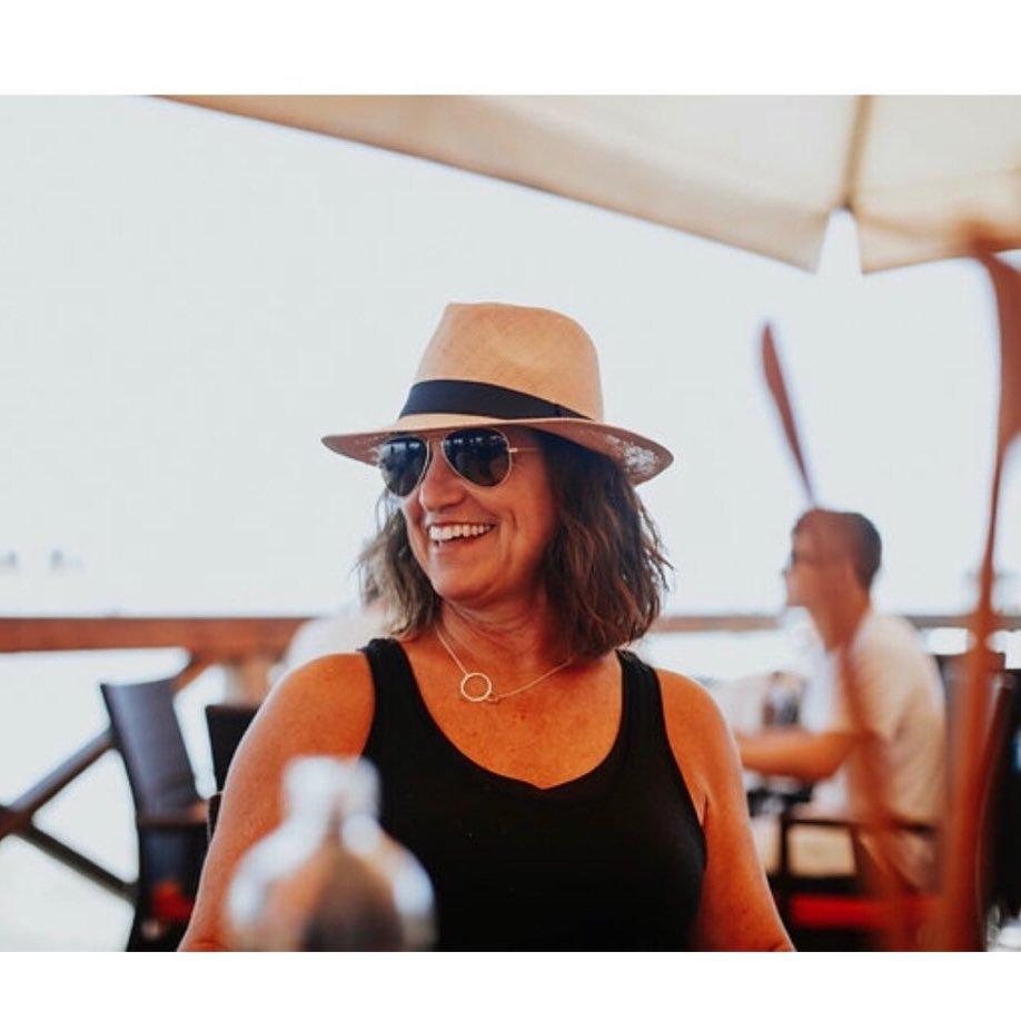 Nancy Ferrara