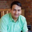 Aditya Mhatre (@acmhatre) Twitter