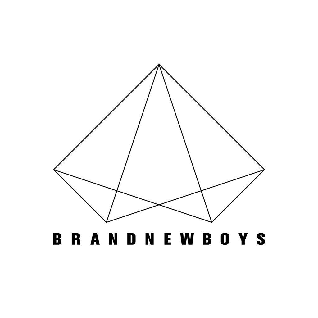 BRANDNEWBOYS(MXM)