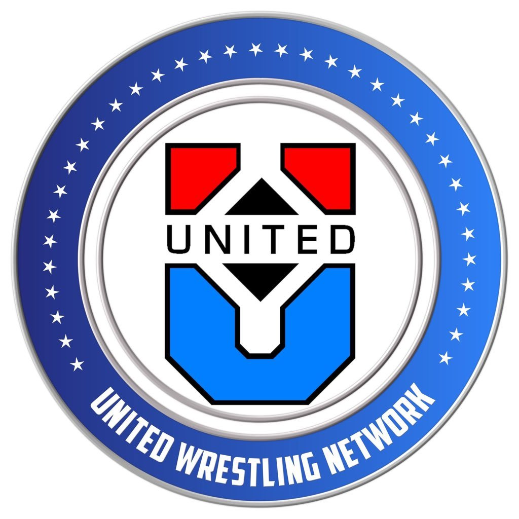 The UWN is a pro wrestling sanctioning body, presenting @cwfhollywood & @cwfaz, airing on 133 📺 channels in the US, & #PrimeTimeLIVE, weekly on @FiteTV & PPV!