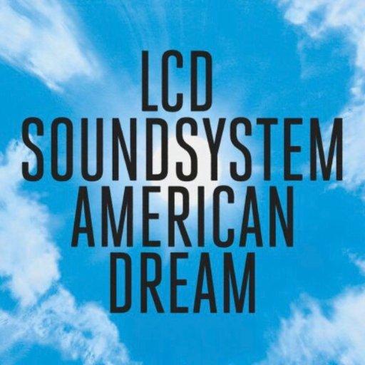 lcdsoundsystem (@lcdsoundsystem) | Twitter