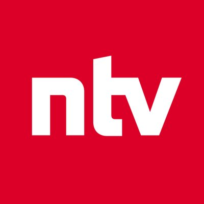 N Tv Breaking News