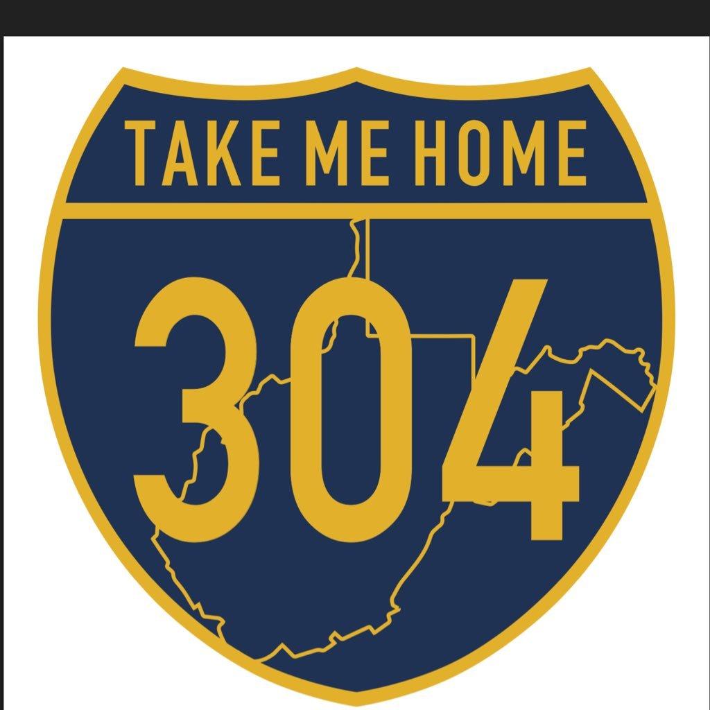 Take Me Home 304