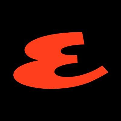 Esquire espaa esquirees twitter esquire espaa gumiabroncs Choice Image