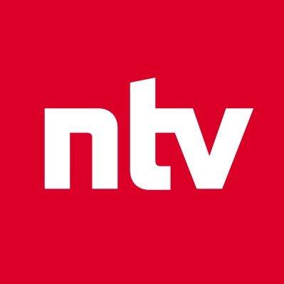 N-Tv Telebörse Mediathek