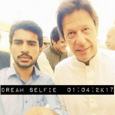 Wajahat Saeed Khan (@WSKOfficial66) | Twitter