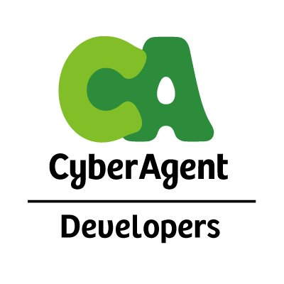 @ca_developers