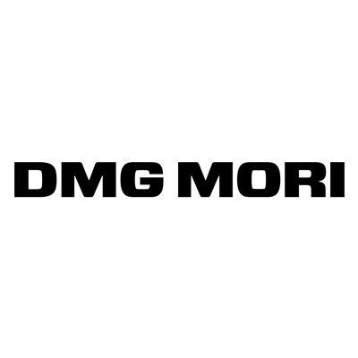 DMG MORI Europe