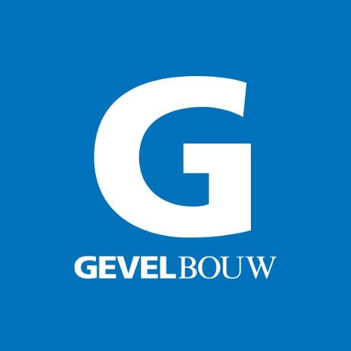 @GevelbouwNL