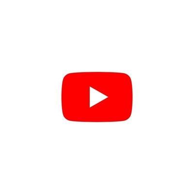 症 Youtube 依存