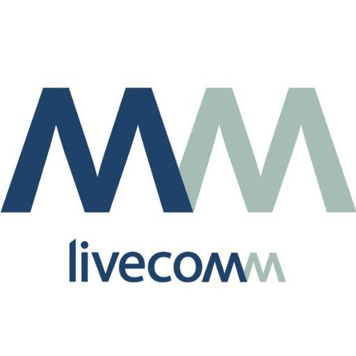 @livecomm1