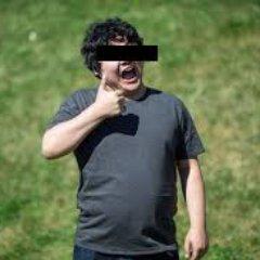 サプリ隊長@はてなブログ@相互フォロー's Twitter Profile Picture