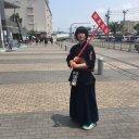田名瀬 泰奈 (@0106Yasuna) Twitter
