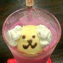 02no33 (@02no33) Twitter
