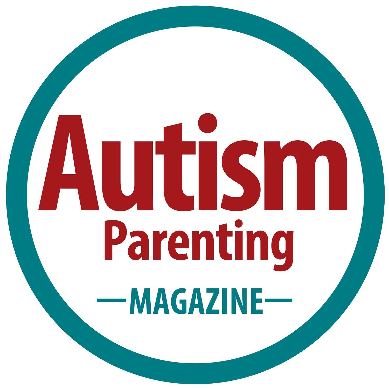 Autism Parent News