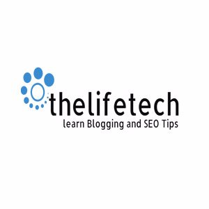 TheLifeTech